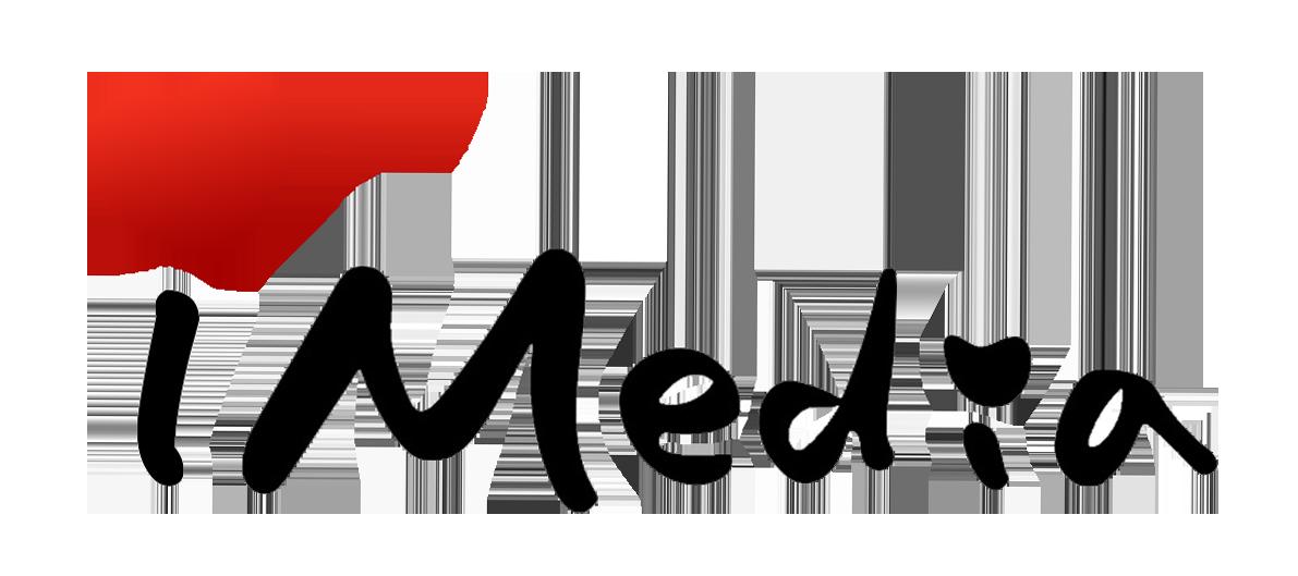 愛媒體發展協會